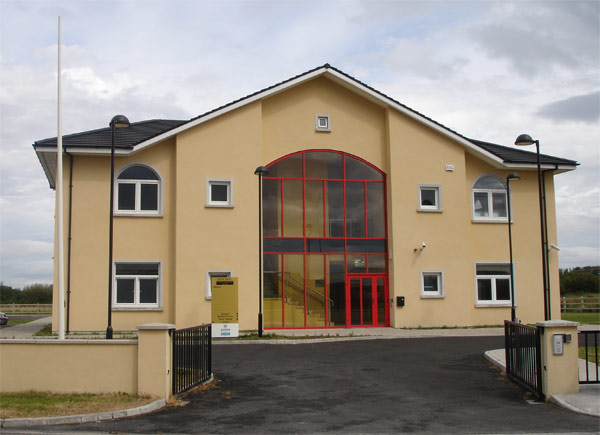 Listowel Business Centre