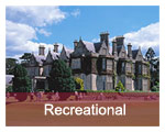 Recreational Projects